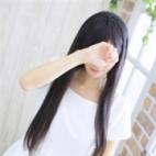 成瀬つばさ♡人気確定!色白美人♡さんの写真