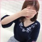 間宮ゆうか♡綺麗・清楚系美女|素人専門リラクゼーションスパ Aroma Sweet (アロマスウィート) - 福岡市・博多風俗