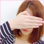 広瀬えな♡超絶美形のS級素人♡|素人専門リラクゼーションスパ Aroma Sweet (アロマスウィート) - 福岡市・博多風俗