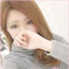 栗原もえみ♡愛嬌120%美少女♡さんの写真