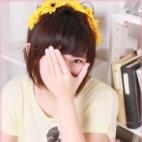 大木かな♡天真爛漫色白美少女♡|素人専門リラクゼーションスパ Aroma Sweet (アロマスウィート) - 福岡市・博多風俗