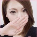二宮ことね♡キレカワS級美女♡|素人専門リラクゼーションスパ Aroma Sweet (アロマスウィート) - 福岡市・博多風俗