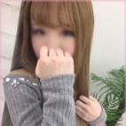 優木なの♡プラチナ級癒し系美女♡さんの写真