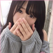 皐月めい♡透明感溢れる美少女♡