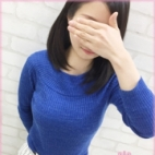 佐倉みかさ♡超癒し系天然美少女さんの写真