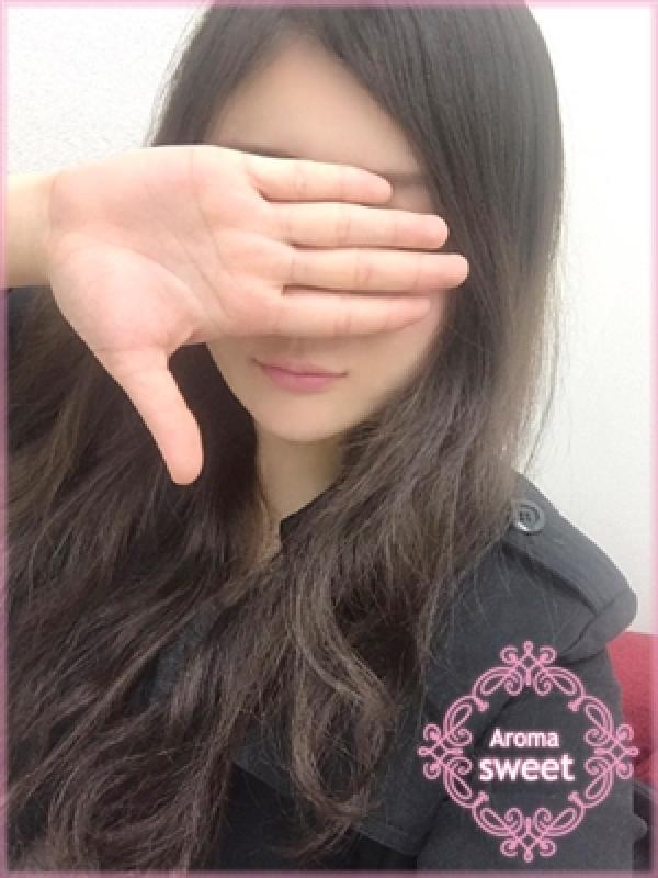 観月ゆあ♡キレカワ系ハニカミ美人(素人専門リラクゼーションスパ Aroma Sweet (アロマスウィート))のプロフ写真1枚目