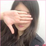 観月ゆあ♡キレカワ系ハニカミ美人