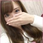 美神さやな♡S級未経験美少女♡さんの写真