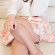 ライラさんの写真