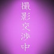 ミコト|読モセレクション - 宇都宮風俗