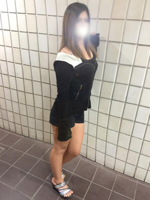 レイ(読モセレクション)のプロフ写真2枚目