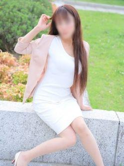 りつこ|大阪熟女クラブでおすすめの女の子