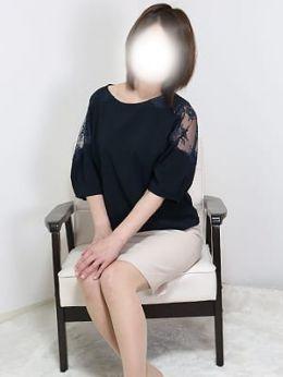 さわ | 宇都宮ムンムン熟女妻 - 宇都宮風俗