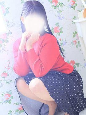 さとみ|栃木県風俗で今すぐ遊べる女の子