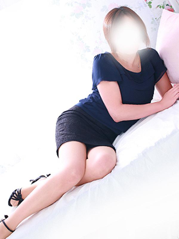さちえ(宇都宮ムンムン熟女妻)のプロフ写真3枚目
