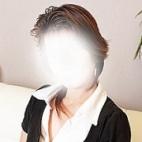 翔子|宇都宮ムンムン熟女妻 - 宇都宮風俗