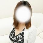 莉緒|宇都宮ムンムン熟女妻 - 宇都宮風俗