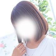 「ご新規様限定キャンペーン!」07/17(火) 23:37 | 宇都宮ムンムン熟女妻のお得なニュース