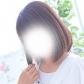 宇都宮ムンムン熟女妻の速報写真