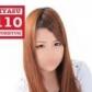 デリヘル界の総合デパート 札幌激安超特Qの速報写真