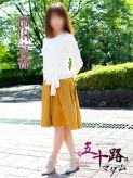 市川京香|五十路マダム仙台店(カサブランカグループ)でおすすめの女の子