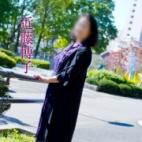 近藤博子|五十路マダム仙台店(カサブランカグループ) - 仙台風俗