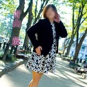 青山鼓|五十路マダム仙台店(カサブランカグループ) - 仙台風俗