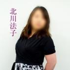 北川法子|五十路マダム仙台店(カサブランカグループ) - 仙台風俗
