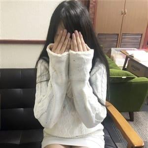 りお☆アイドル級天使 | 60分1万円!今どきデリヘル!熊嬢 - 熊本市近郊風俗