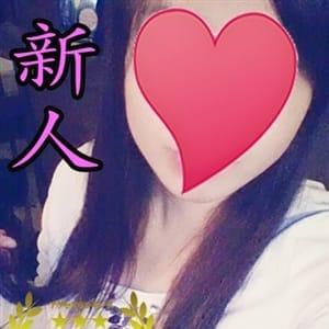 きらら(体験入店)