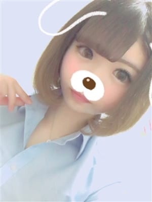 メロ☆SSS確定美女|60分1万円!今どきデリヘル!熊嬢 - 熊本市近郊風俗