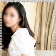 夏目 みか | 熊本若妻デリ!VIP KUMAMOTO - 熊本市近郊風俗