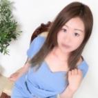 池宮しおり|人妻スタイル - 新宿・歌舞伎町風俗