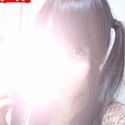 まりん | 真正ロリってちゃん~新宿店~(新宿・歌舞伎町)