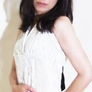 「スタイル抜群のセクシー系天使の入店です♪」 | 汐留 天使の休息のお得なニュース