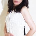 小泉 純子|汐留 天使の休息 - 品川風俗