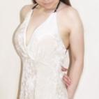 内山 理子さんの写真