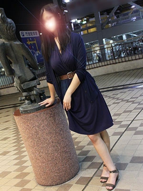 倖田 ありさ(町田で噂な!俺の彼女。)のプロフ写真2枚目