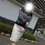 尾崎 かほ|町田で噂な!俺の彼女。 - 町田風俗