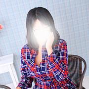 「交通費無料キャンペーン!」10/06(金) 10:44 | 町田で噂な!俺の彼女。のお得なニュース