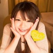 わかば(栄倉彩)さんの写真