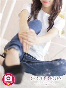 みりあ|伊万里・唐津風俗で今すぐ遊べる女の子