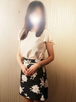 甲斐   熟女の風俗最終章 新横浜店 - 川崎風俗