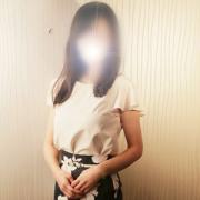 甲斐|熟女の風俗最終章 新横浜店 - 川崎風俗