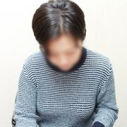 成宮|熟女の風俗最終章 新横浜店 - 川崎風俗