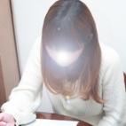 及川さんの写真