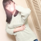 加賀さんの写真