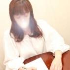 島田さんの写真