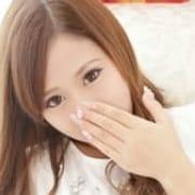 ともみ【可愛い+綺麗なお顔立ち】 | 人妻ヴァンクリーフ(五反田)