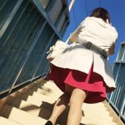 「船橋発!イケない人妻と今すぐお待ち合わせ♪」01/04(水) 10:10 | ヒト妻フリークのお得なニュース